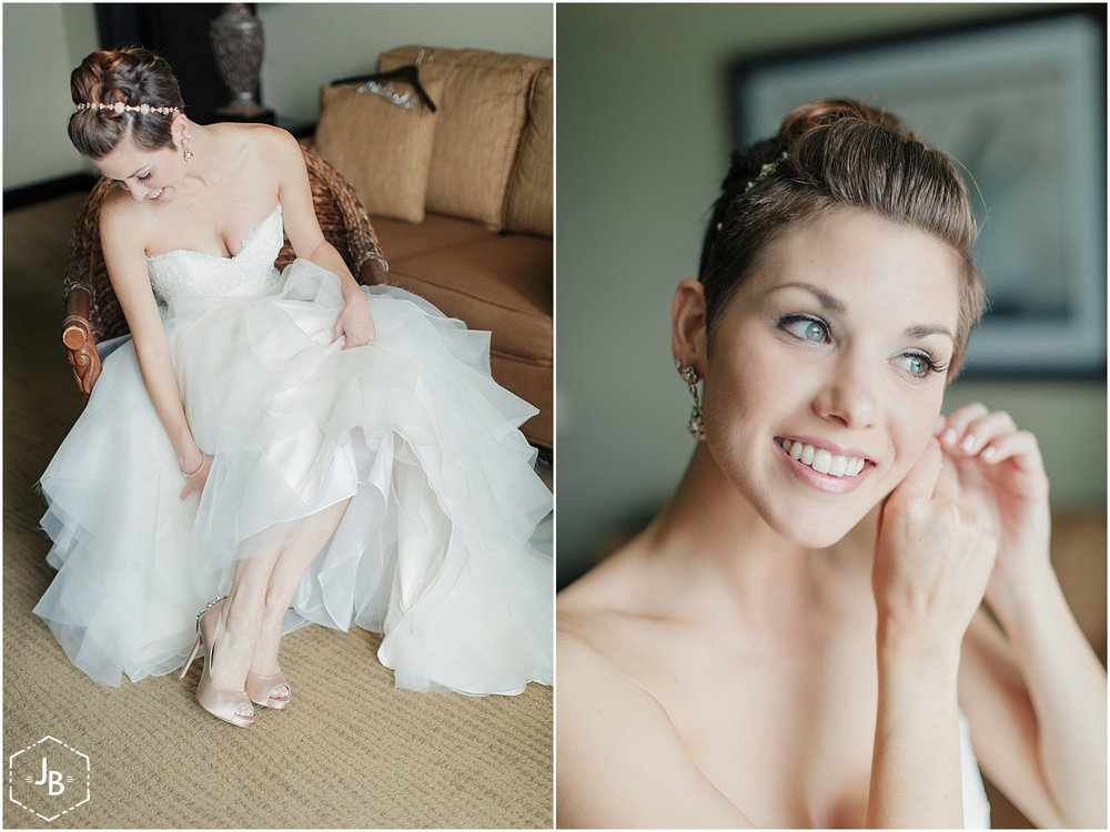 WeddingandEngagementFloridaPhotographer_0672.jpg