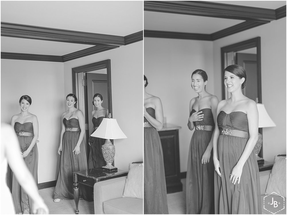 WeddingandEngagementFloridaPhotographer_0674.jpg
