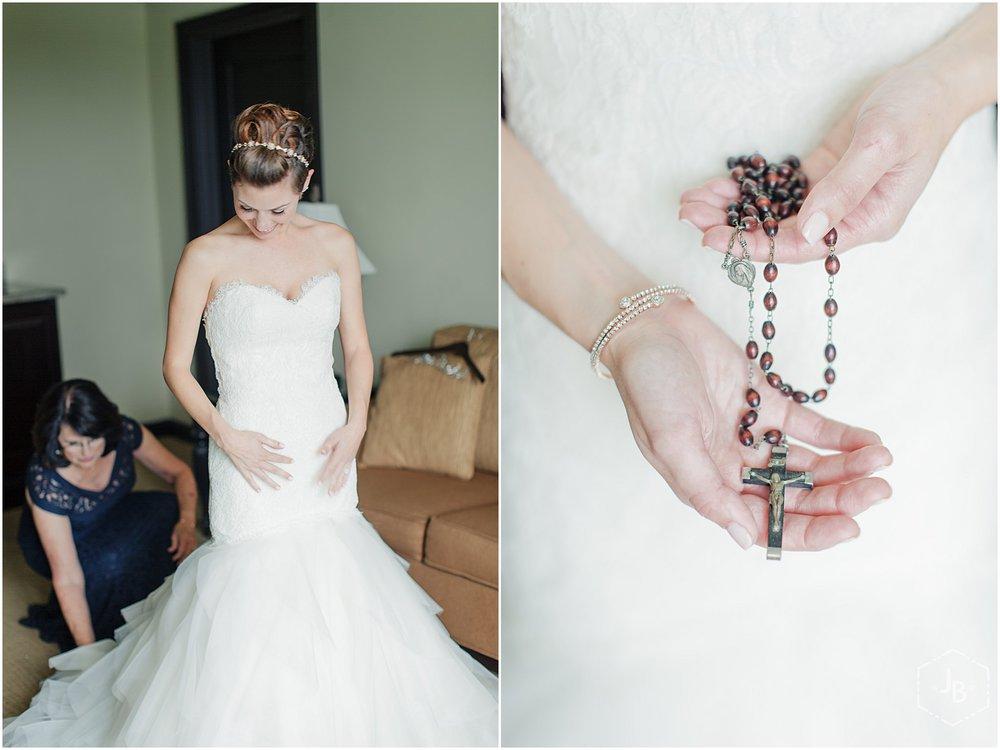 WeddingandEngagementFloridaPhotographer_0675.jpg