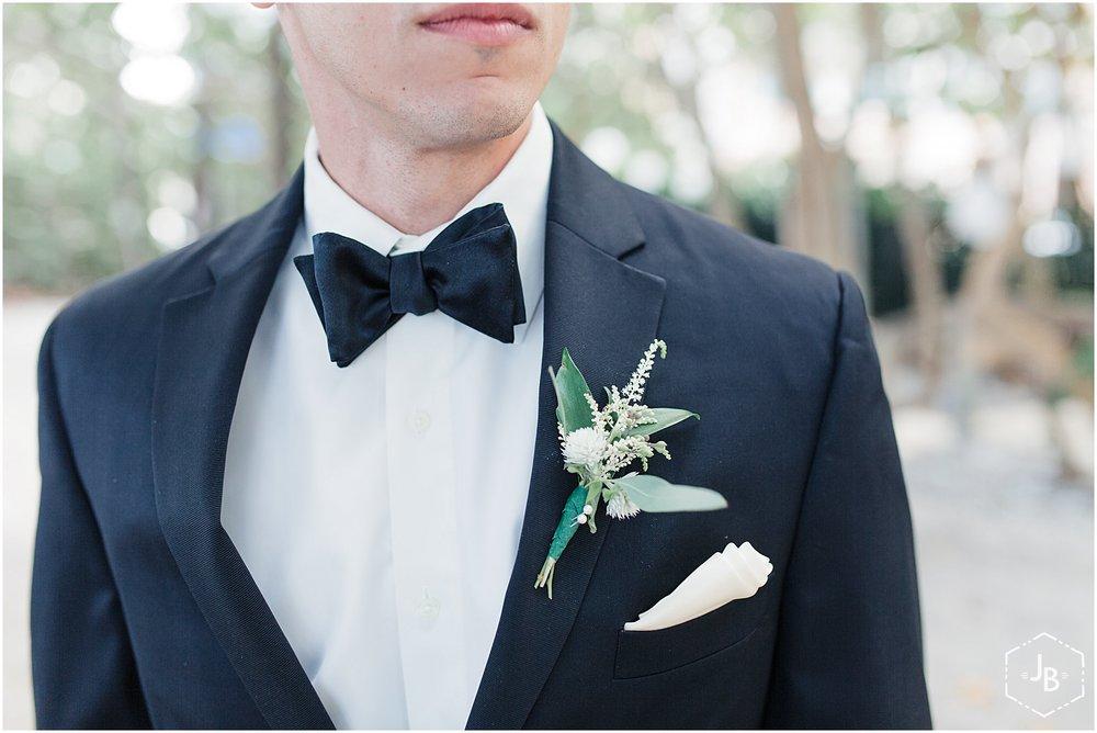 WeddingandEngagementFloridaPhotographer_0679.jpg