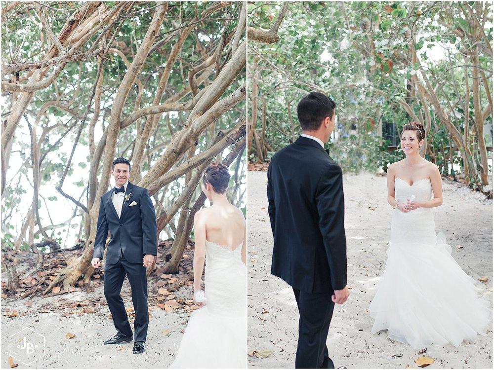 WeddingandEngagementFloridaPhotographer_0680.jpg