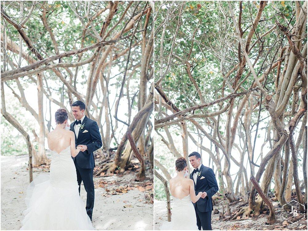 WeddingandEngagementFloridaPhotographer_0681.jpg