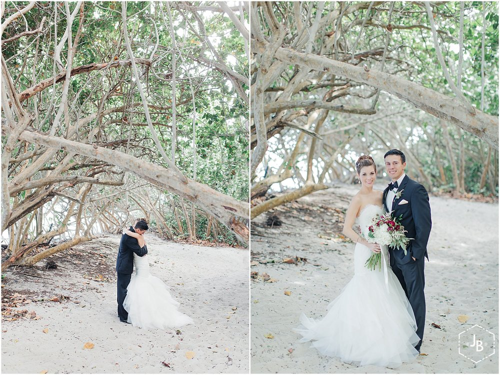 WeddingandEngagementFloridaPhotographer_0682.jpg