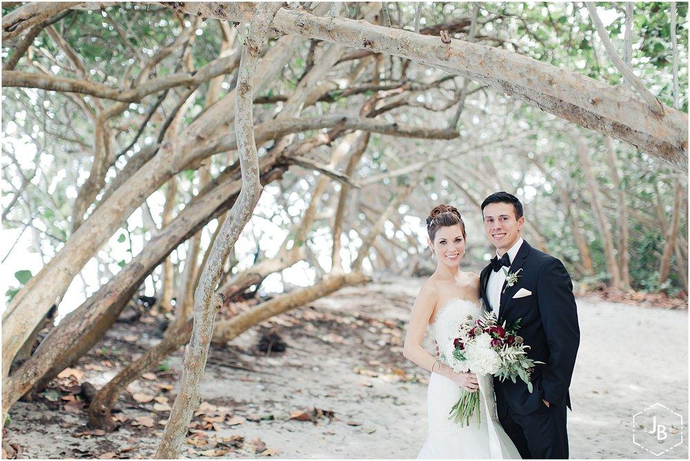 WeddingandEngagementFloridaPhotographer_0684.jpg