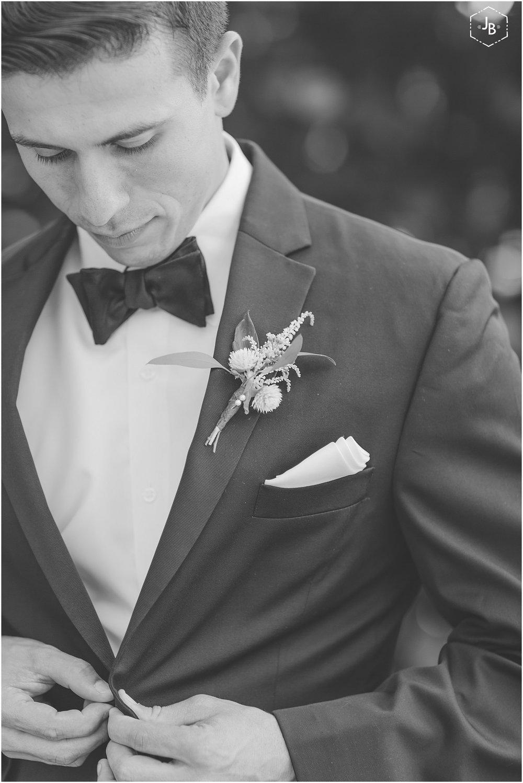WeddingandEngagementFloridaPhotographer_0685.jpg