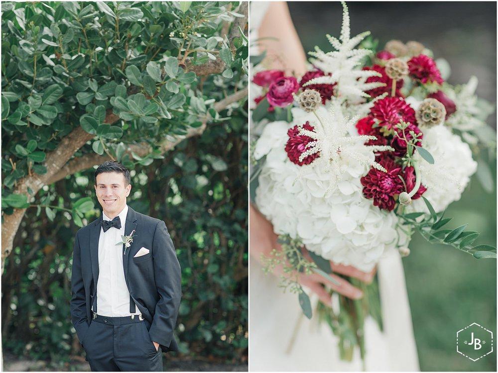 WeddingandEngagementFloridaPhotographer_0686.jpg