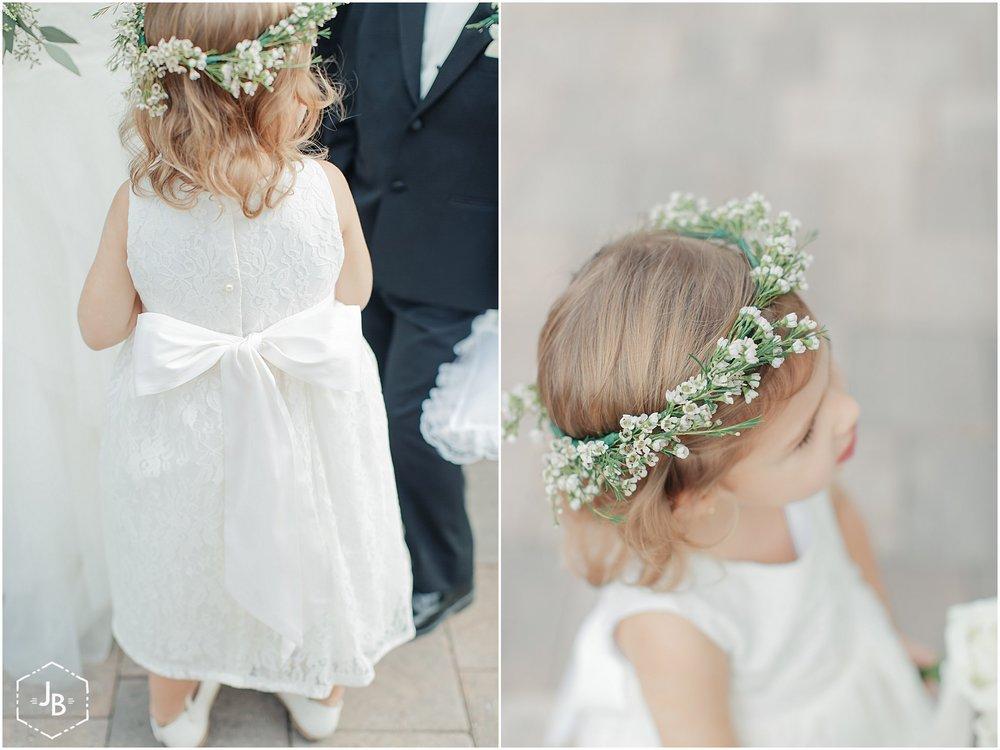 WeddingandEngagementFloridaPhotographer_0689.jpg