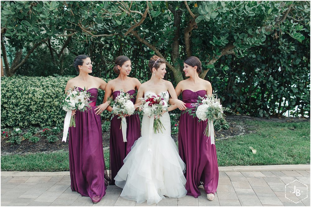 WeddingandEngagementFloridaPhotographer_0692.jpg
