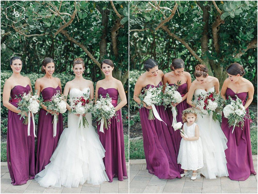 WeddingandEngagementFloridaPhotographer_0693.jpg