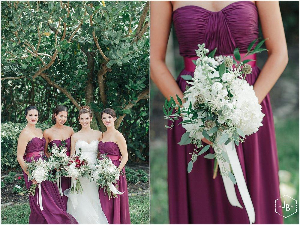 WeddingandEngagementFloridaPhotographer_0694.jpg