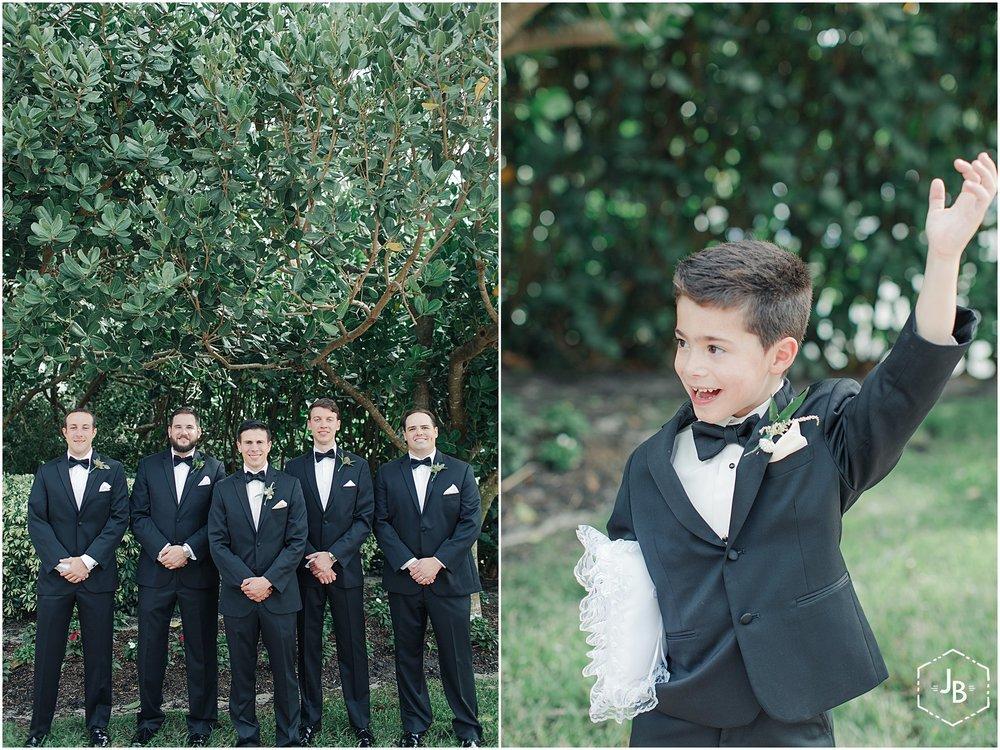 WeddingandEngagementFloridaPhotographer_0696.jpg