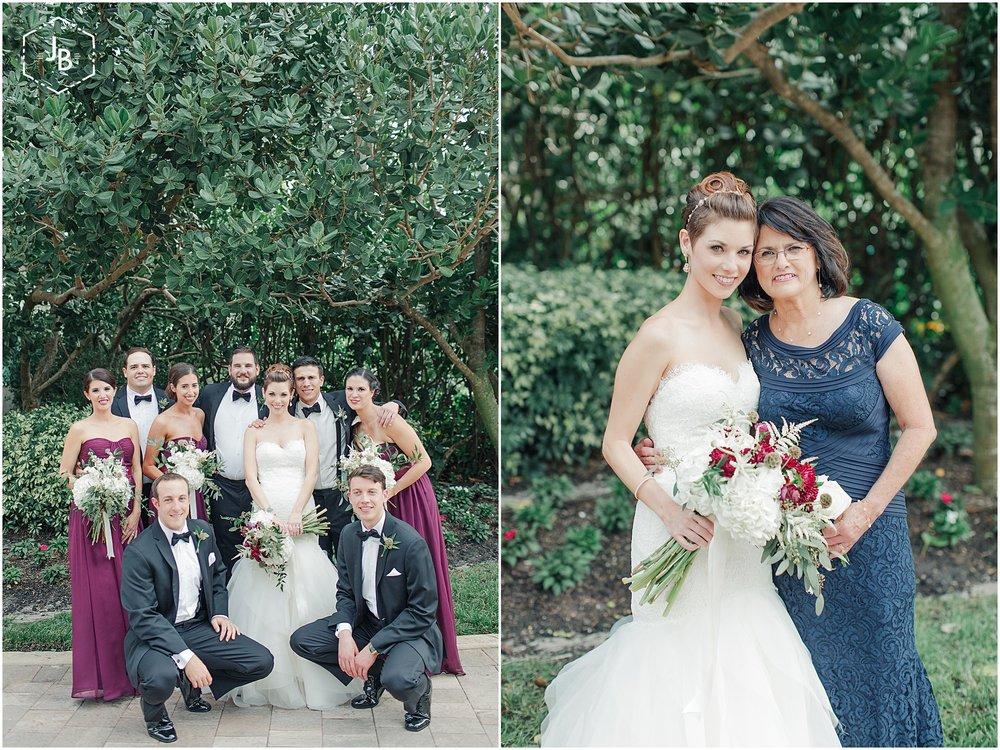 WeddingandEngagementFloridaPhotographer_0700.jpg