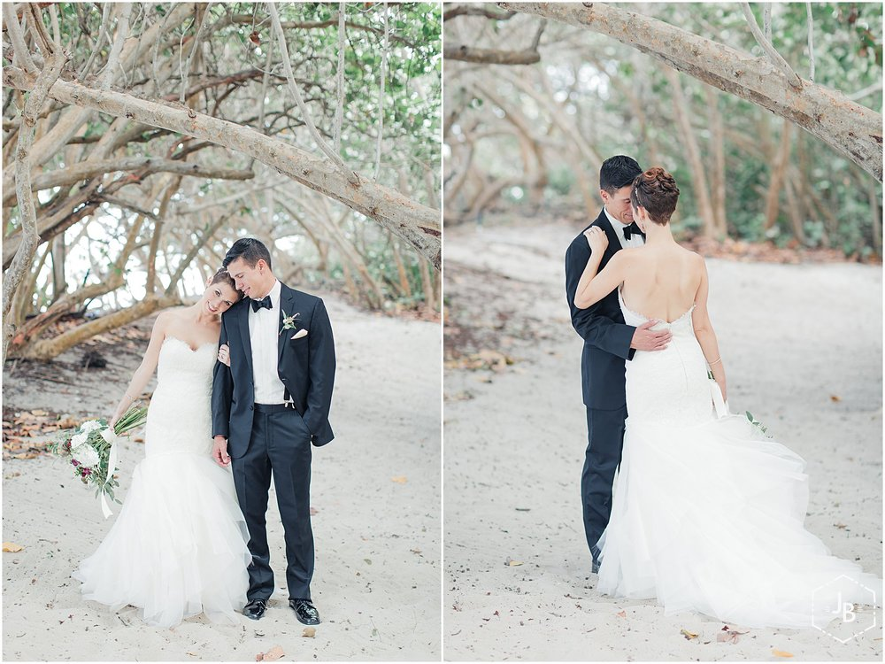 WeddingandEngagementFloridaPhotographer_0702.jpg