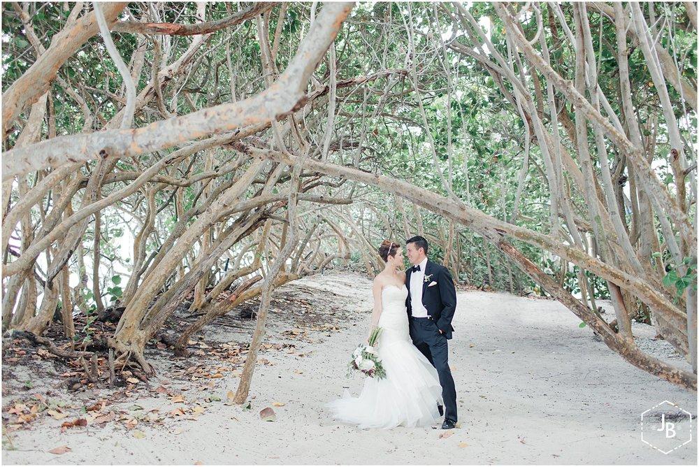 WeddingandEngagementFloridaPhotographer_0704.jpg