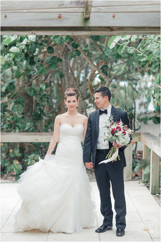 WeddingandEngagementFloridaPhotographer_0708.jpg
