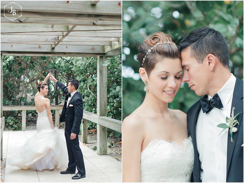 WeddingandEngagementFloridaPhotographer_0709.jpg