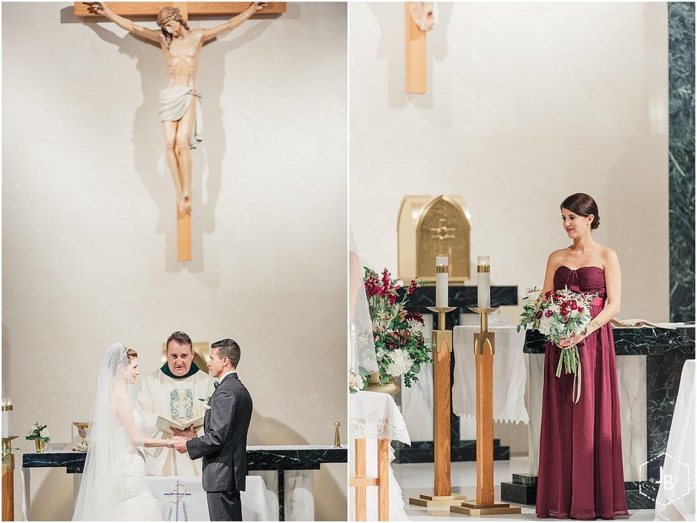 WeddingandEngagementFloridaPhotographer_0728.jpg
