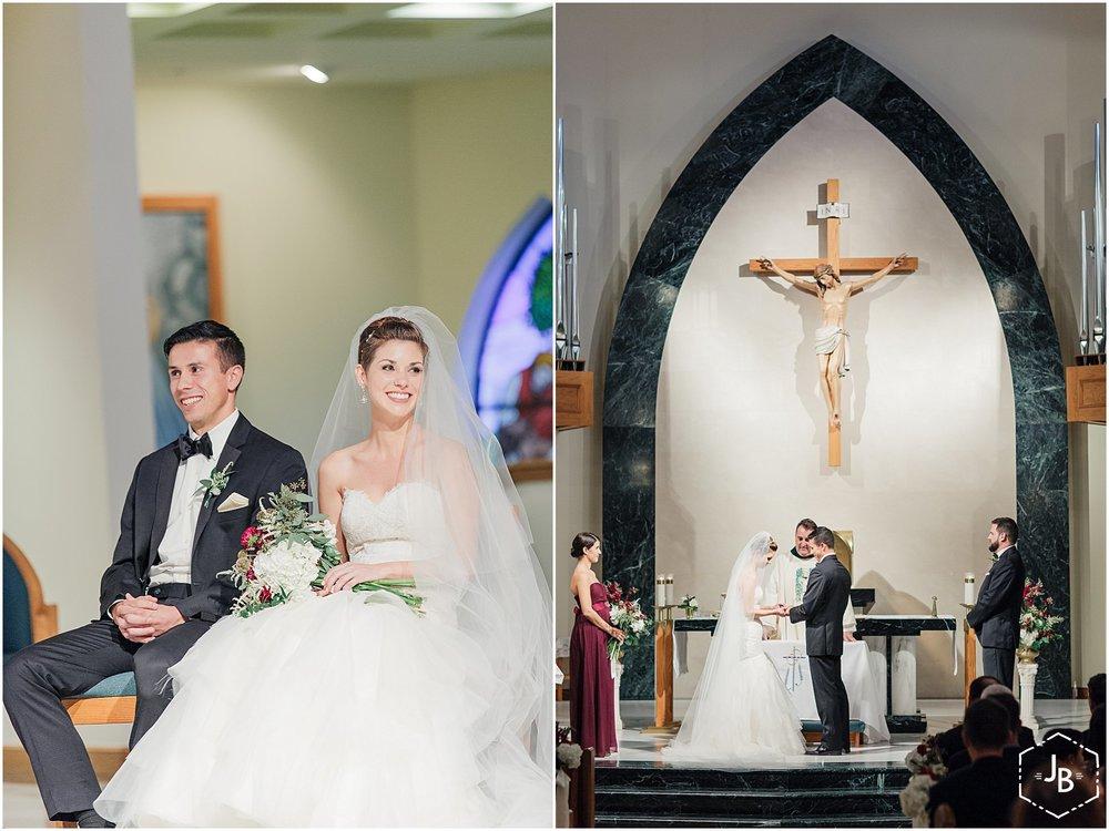 WeddingandEngagementFloridaPhotographer_0729.jpg