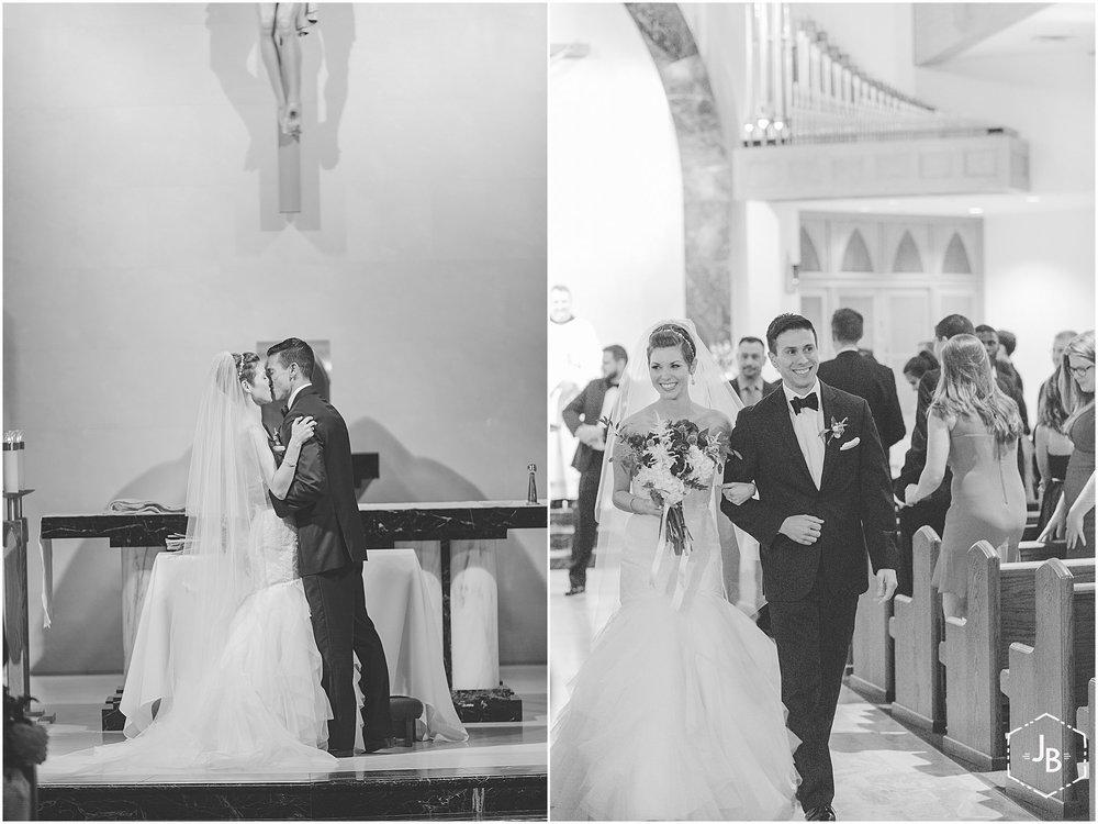 WeddingandEngagementFloridaPhotographer_0730.jpg