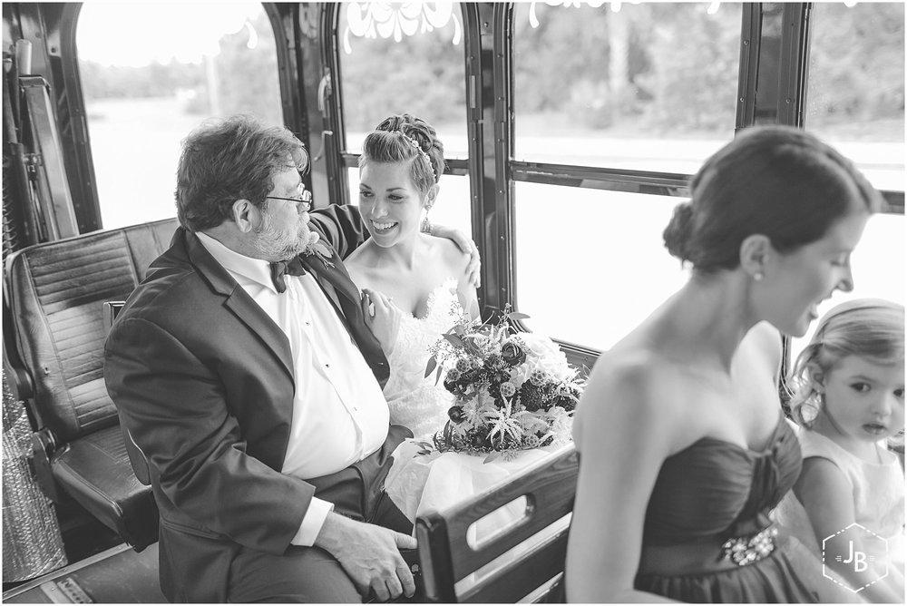 WeddingandEngagementFloridaPhotographer_0712.jpg