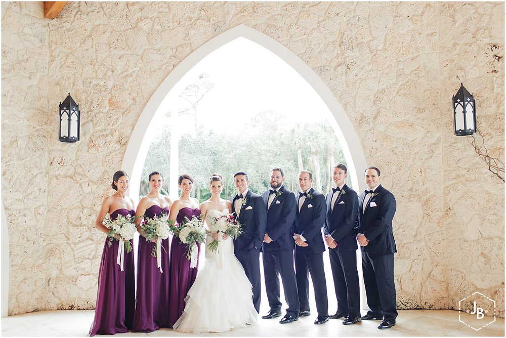 WeddingandEngagementFloridaPhotographer_0713.jpg