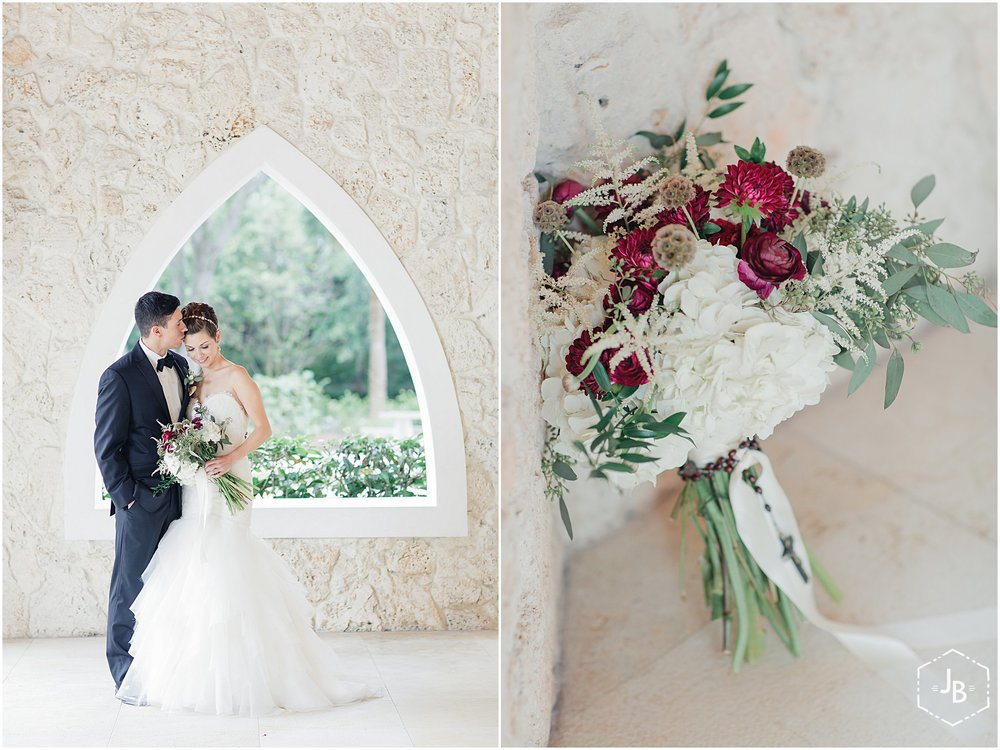 WeddingandEngagementFloridaPhotographer_0716.jpg