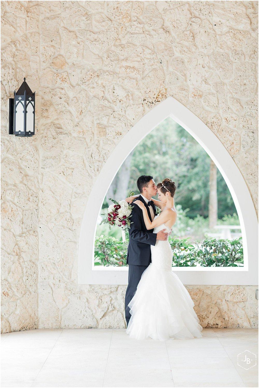 WeddingandEngagementFloridaPhotographer_0717.jpg