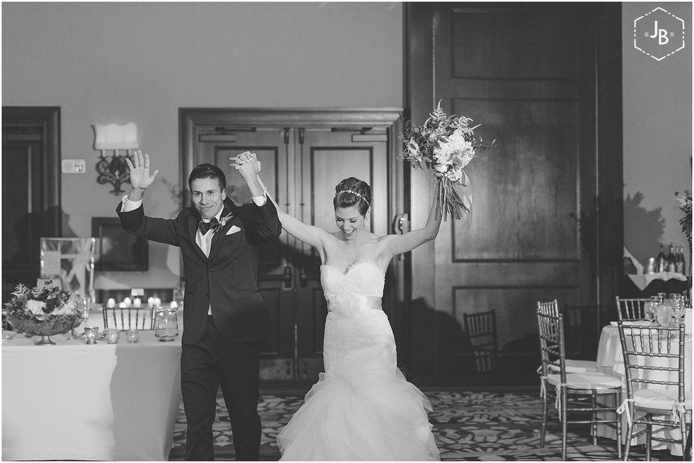 WeddingandEngagementFloridaPhotographer_0732.jpg