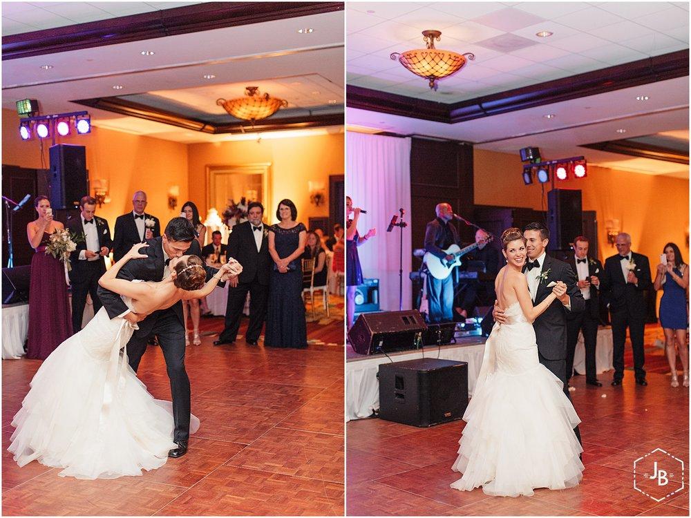 WeddingandEngagementFloridaPhotographer_0736.jpg