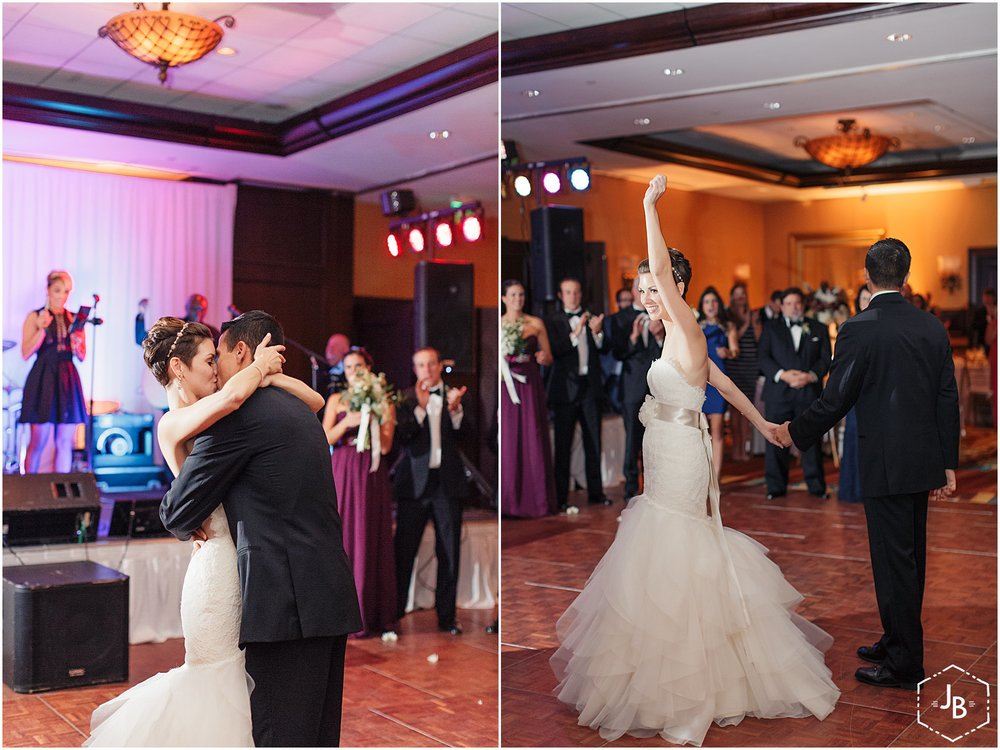 WeddingandEngagementFloridaPhotographer_0737.jpg