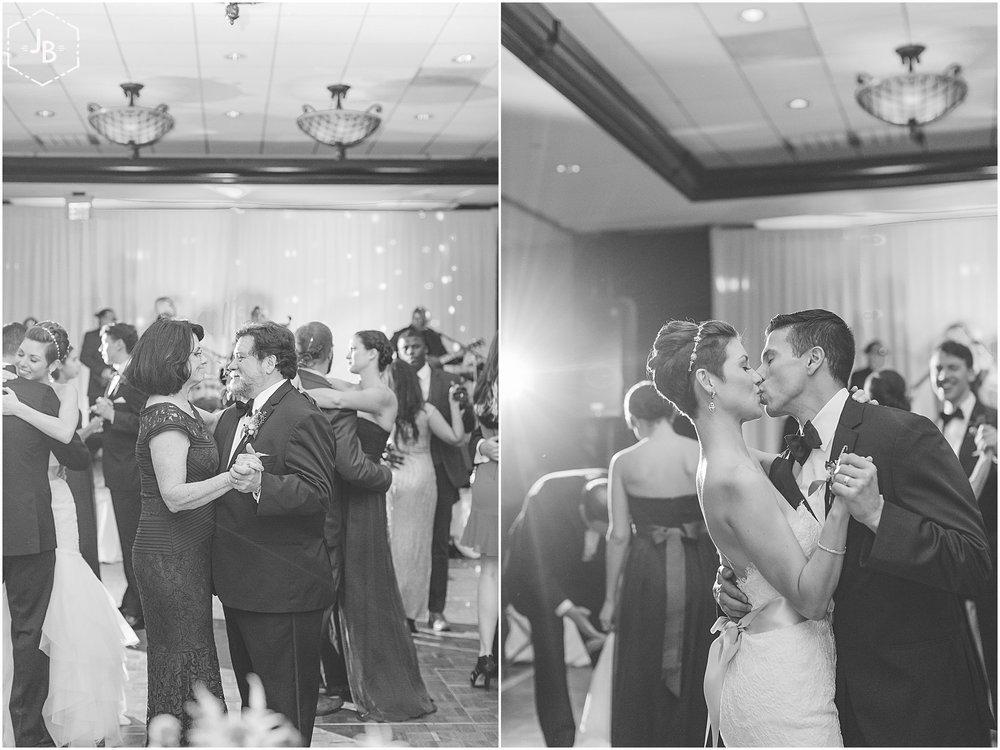 WeddingandEngagementFloridaPhotographer_0738.jpg