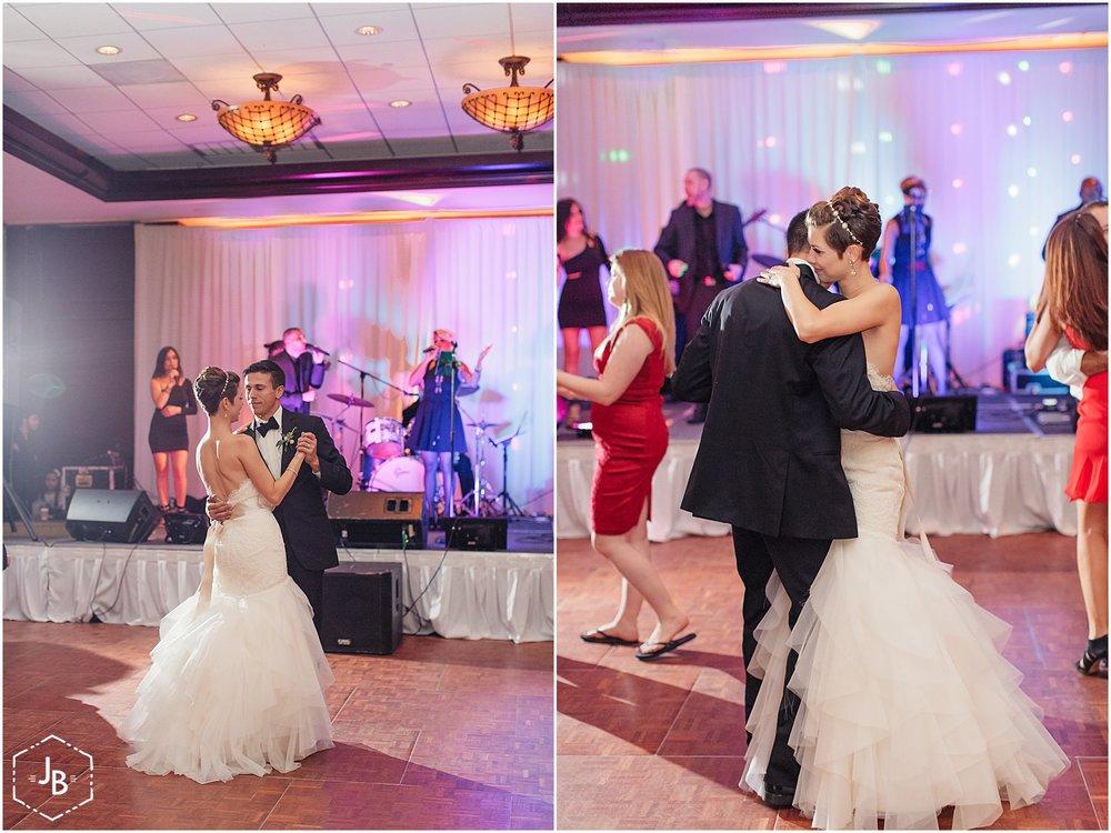 WeddingandEngagementFloridaPhotographer_0740.jpg