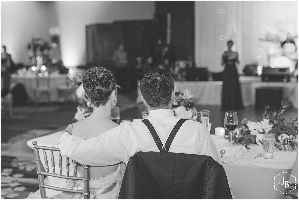 WeddingandEngagementFloridaPhotographer_0742.jpg