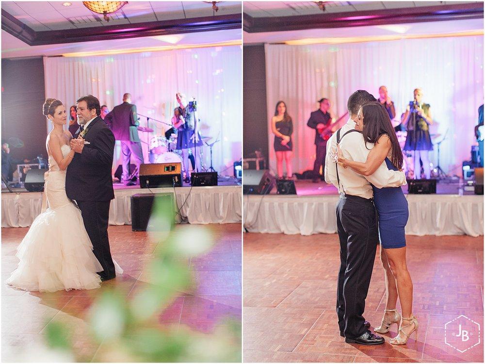WeddingandEngagementFloridaPhotographer_0741.jpg