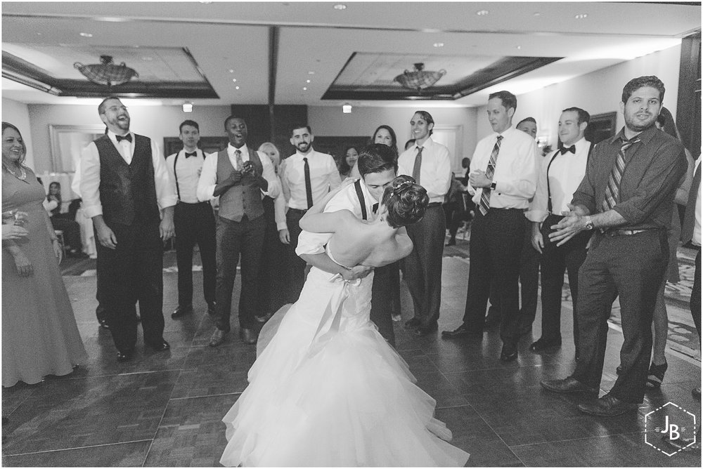 WeddingandEngagementFloridaPhotographer_0745.jpg