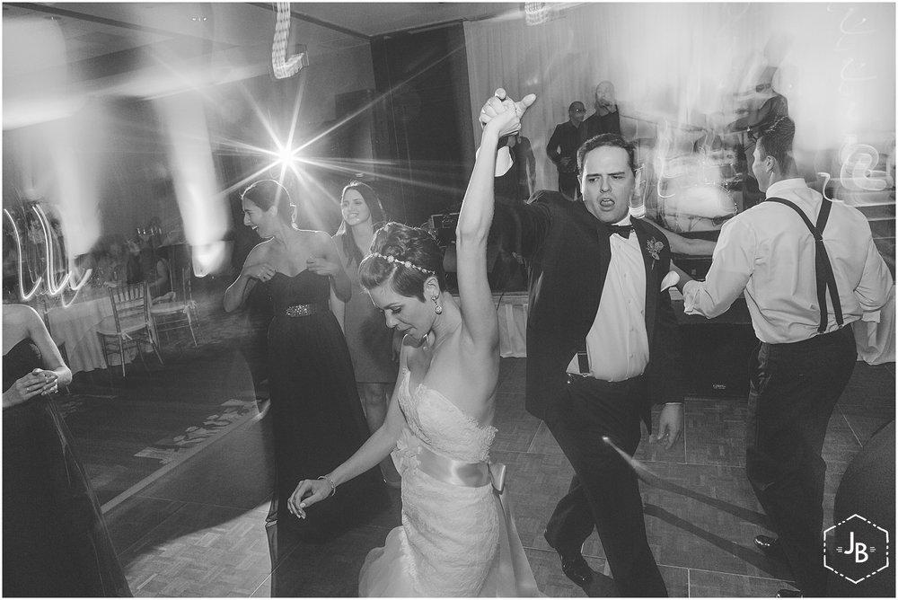 WeddingandEngagementFloridaPhotographer_0746.jpg