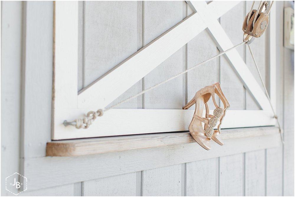 WeddingandEngagementFloridaPhotographer_0771.jpg