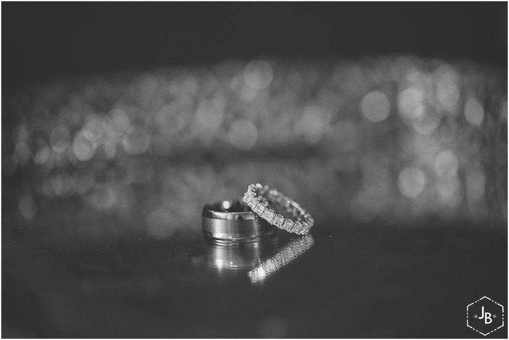 WeddingandEngagementFloridaPhotographer_0775.jpg