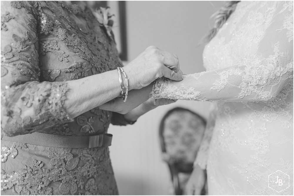 WeddingandEngagementFloridaPhotographer_0778.jpg