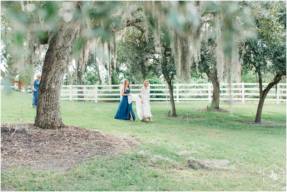 WeddingandEngagementFloridaPhotographer_0783.jpg
