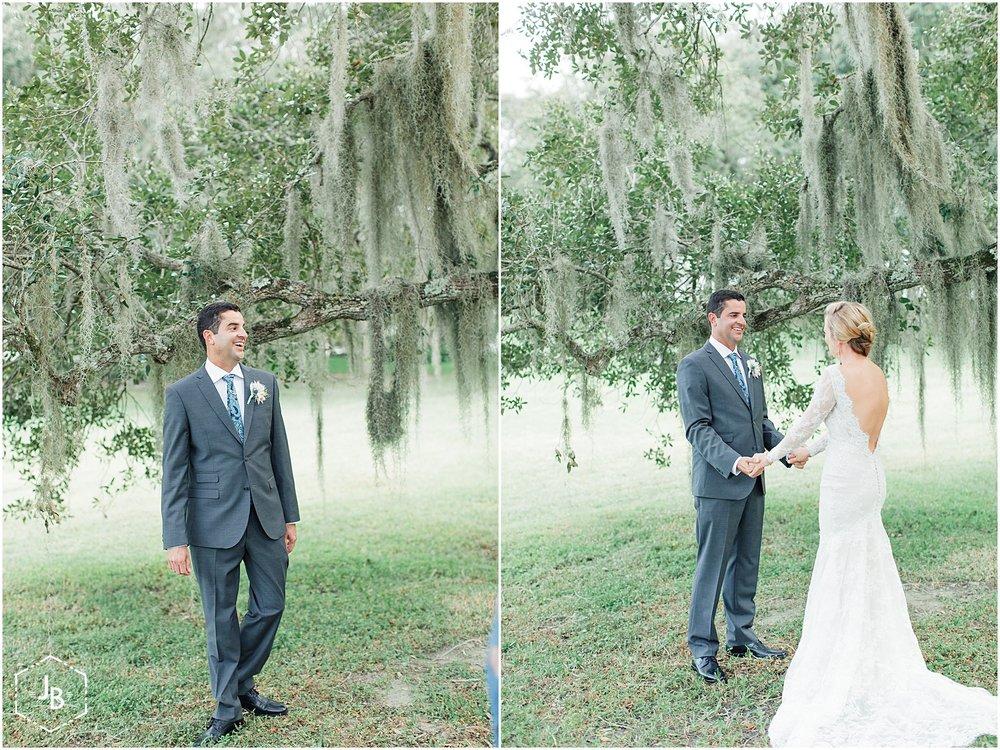 WeddingandEngagementFloridaPhotographer_0785.jpg