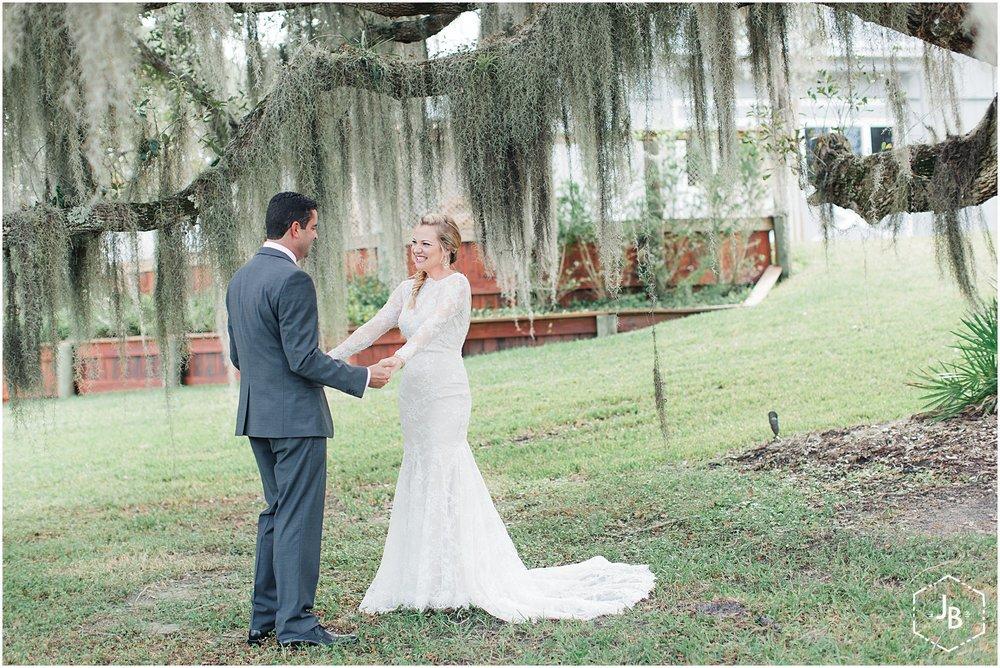 WeddingandEngagementFloridaPhotographer_0787.jpg