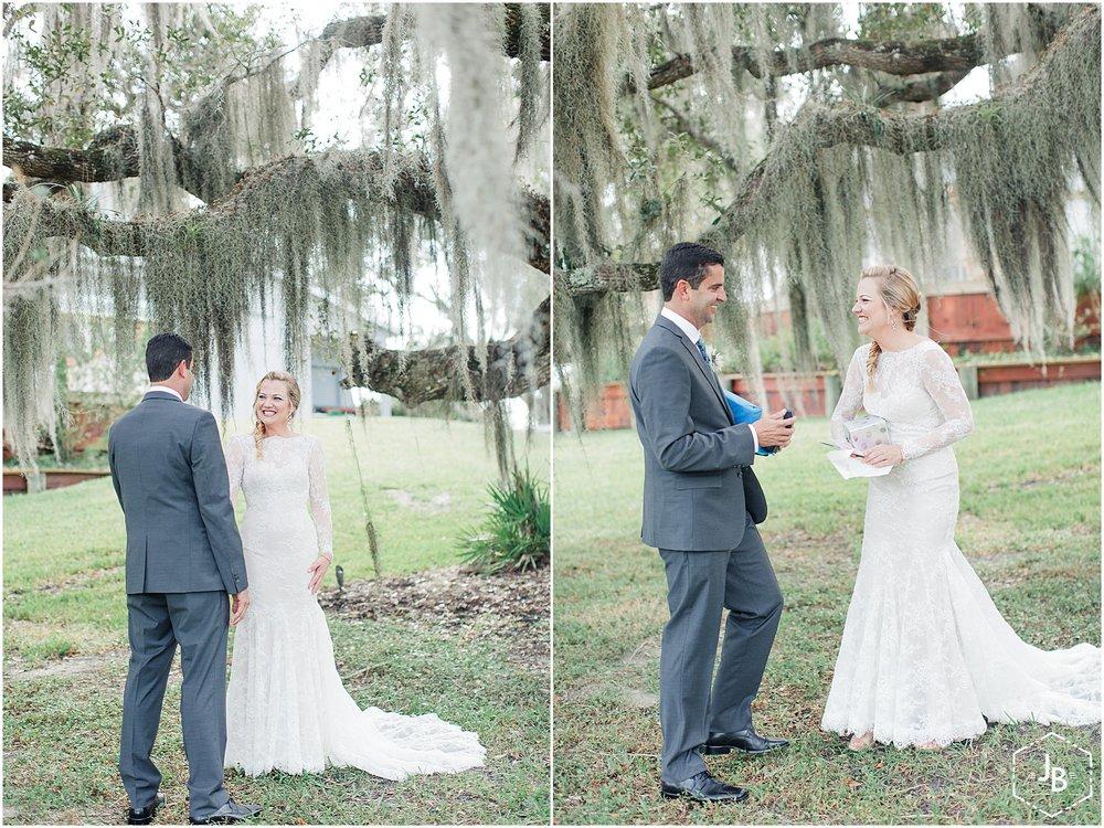 WeddingandEngagementFloridaPhotographer_0788.jpg