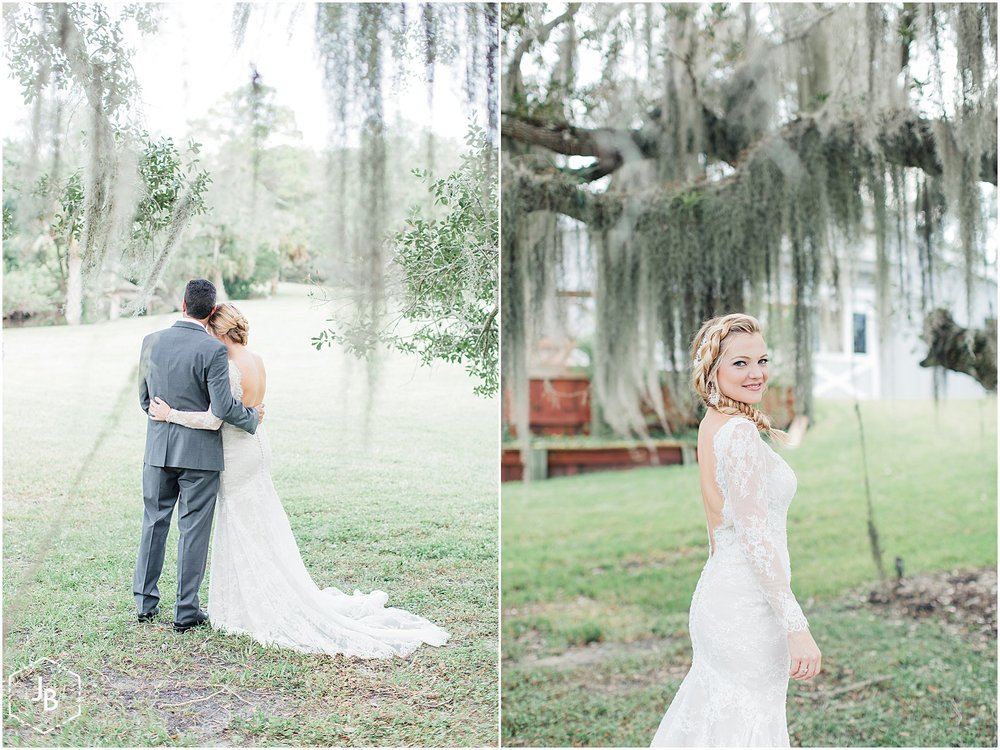 WeddingandEngagementFloridaPhotographer_0791.jpg
