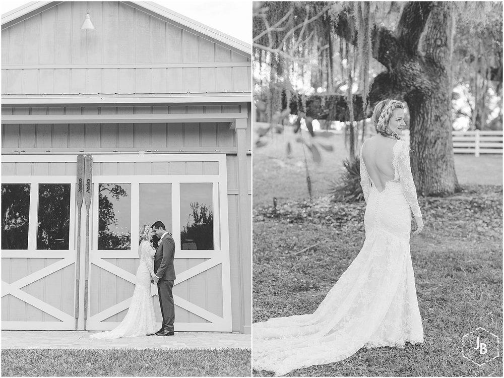 WeddingandEngagementFloridaPhotographer_0792.jpg