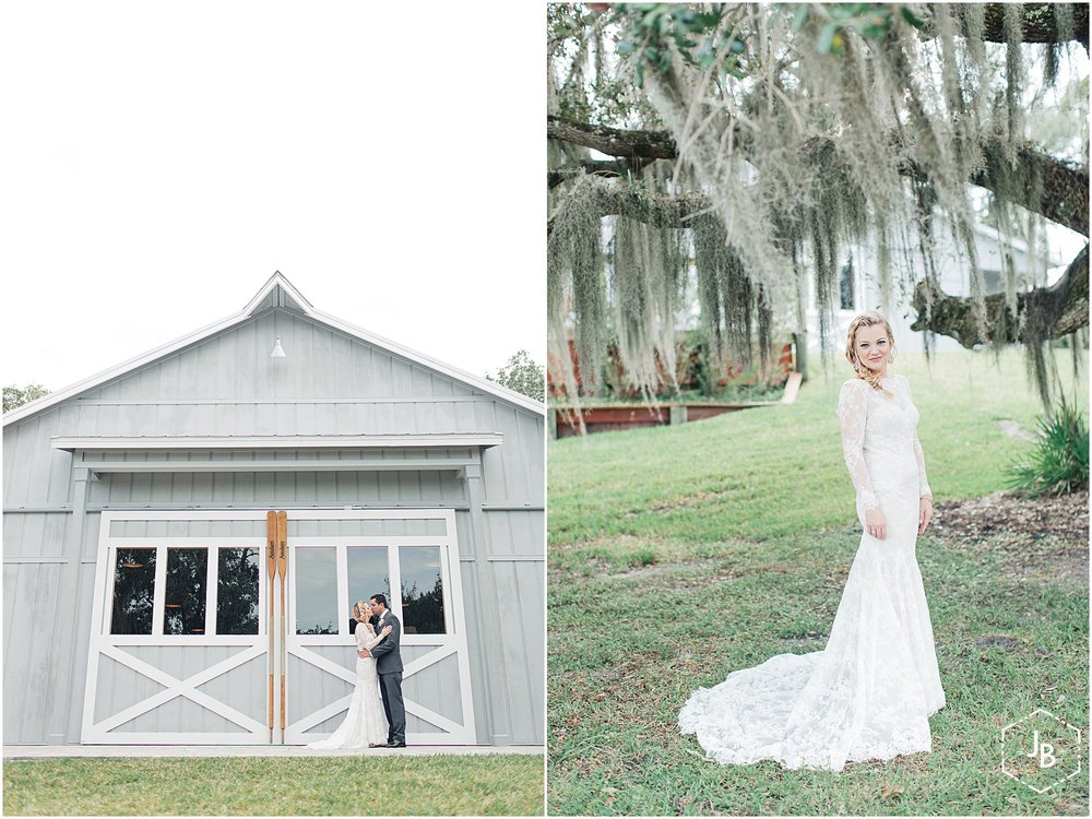 WeddingandEngagementFloridaPhotographer_0795.jpg