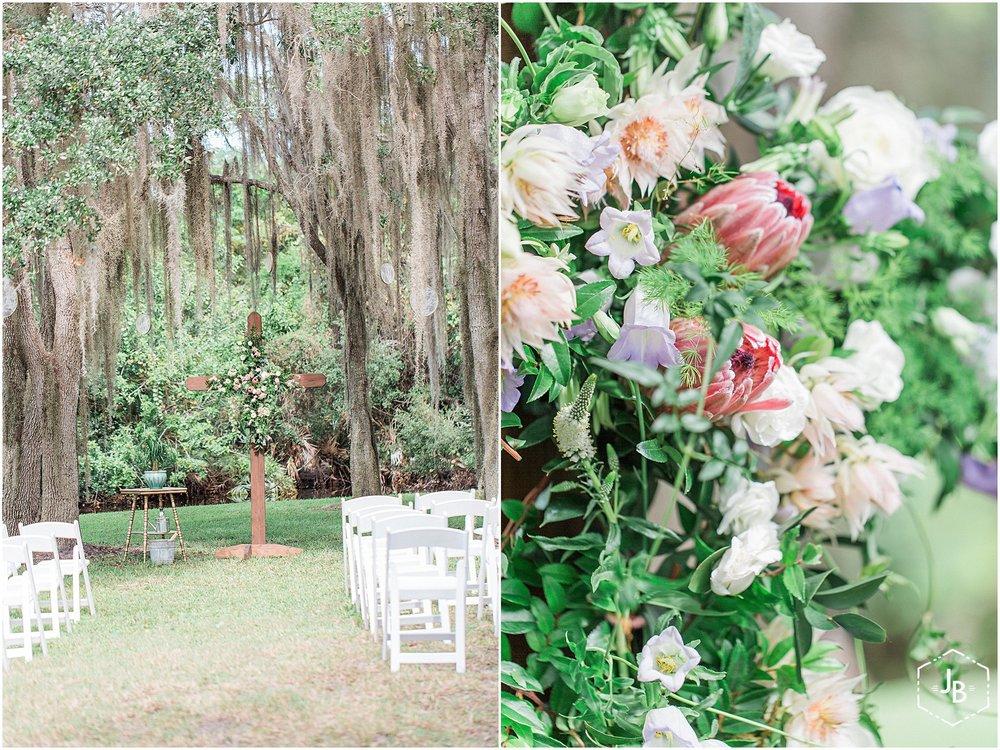 WeddingandEngagementFloridaPhotographer_0797.jpg