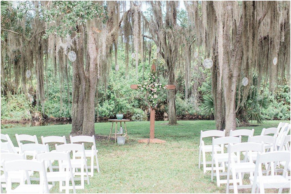 WeddingandEngagementFloridaPhotographer_0799.jpg