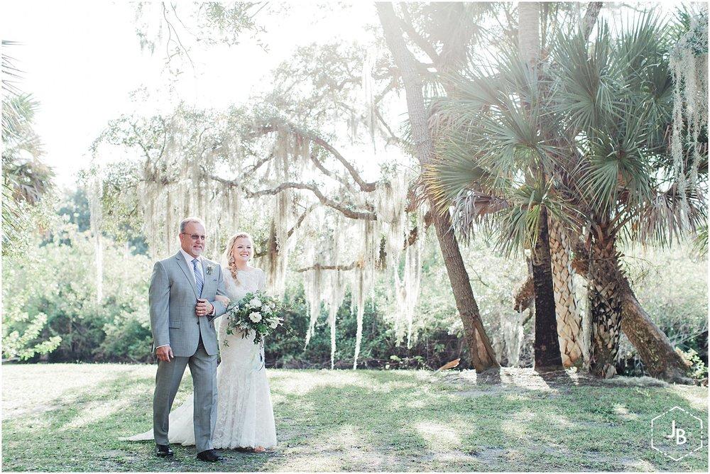 WeddingandEngagementFloridaPhotographer_0801.jpg