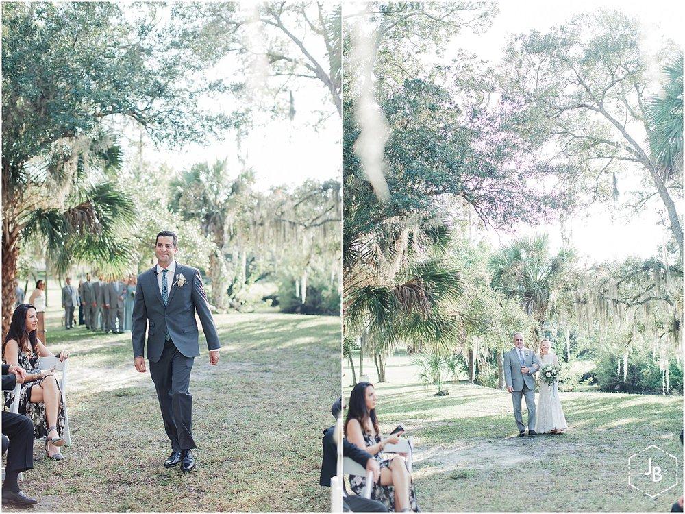 WeddingandEngagementFloridaPhotographer_0802.jpg